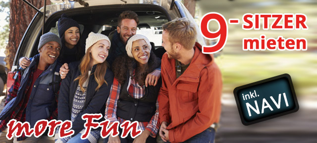startseite prussak autovermietung. Black Bedroom Furniture Sets. Home Design Ideas